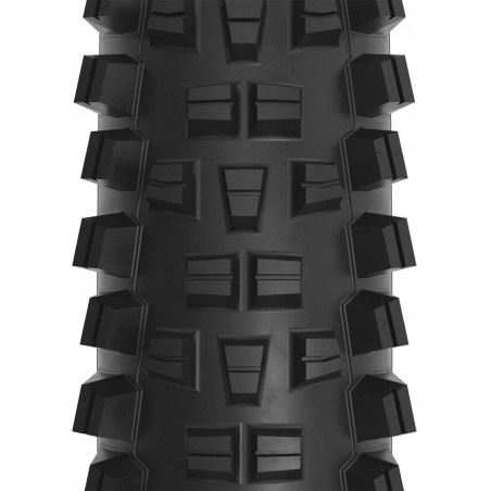 WTB plášť TRAIL BOSS 2.6 29'' TCS Tough/TriTec Fast Rolling černá
